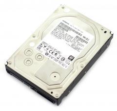 Recuperare dati da hard disk usb caduto collegato al pc