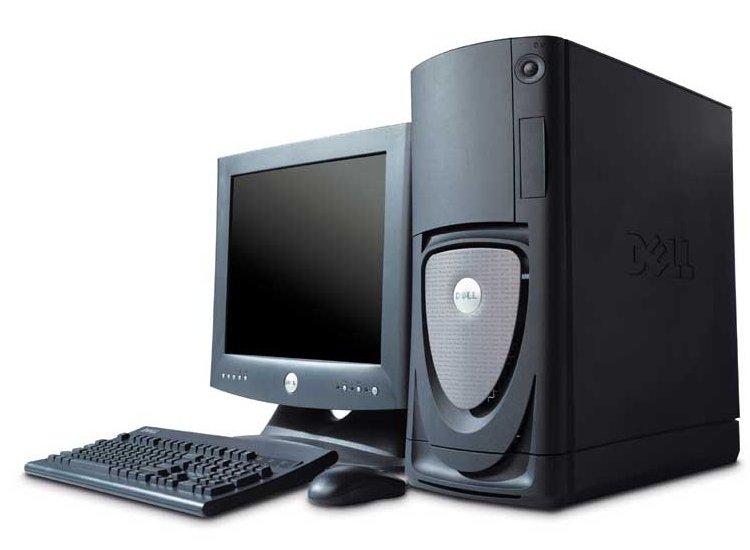 recupero dati da hard disk con messaggio di errore