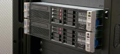 Recupero di un database MDF di SQL Server Sovrascritto