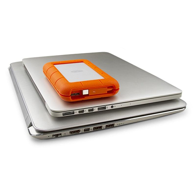 recupero dati da hard disk con superficie danneggiata