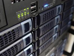 Recupero dati Microsoft SQL Server