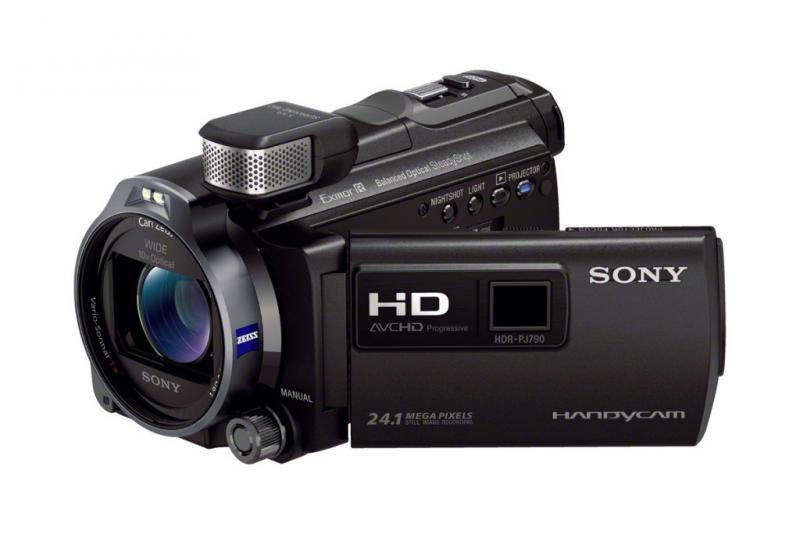 recuperare i dati da una sd card formattata accidentalmente dalla videocamera