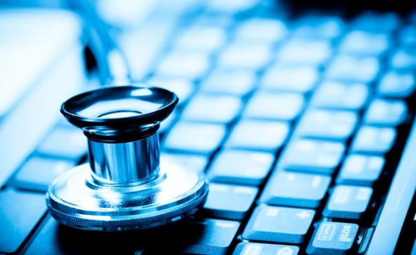 recuperare i dati con una diagnosi corretta