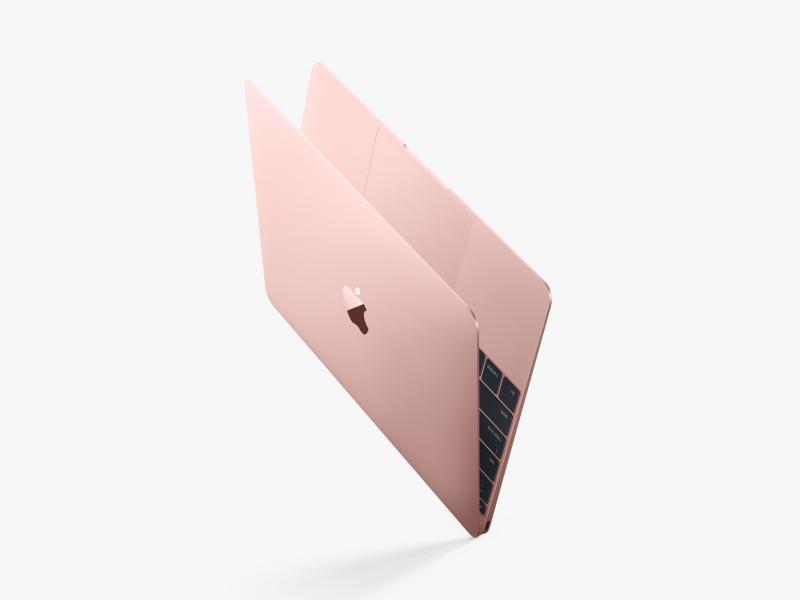 recupero dati macbook