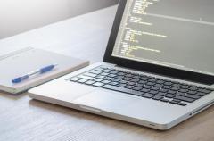 Software per recuperare i dati: quale è il miglior programma ?