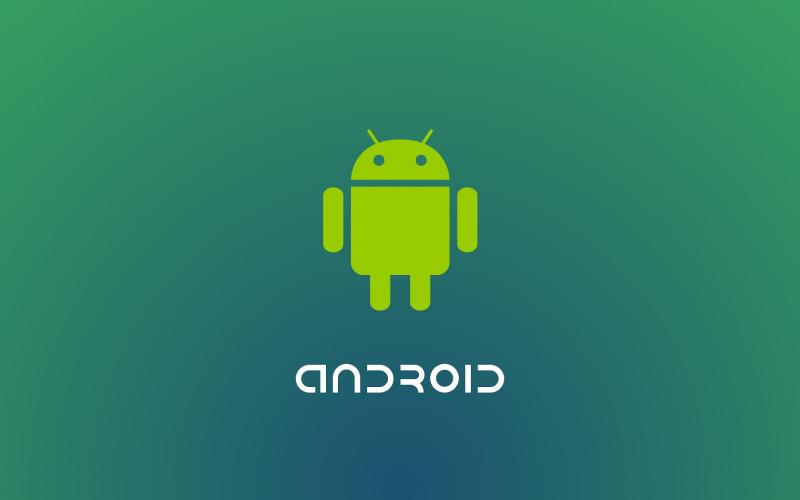 recupero dati cellulare android