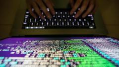 Recupero dati danneggiati da virus