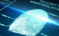 Recupero di evidenze di testo digitali con tecnica di Forensic Indexing