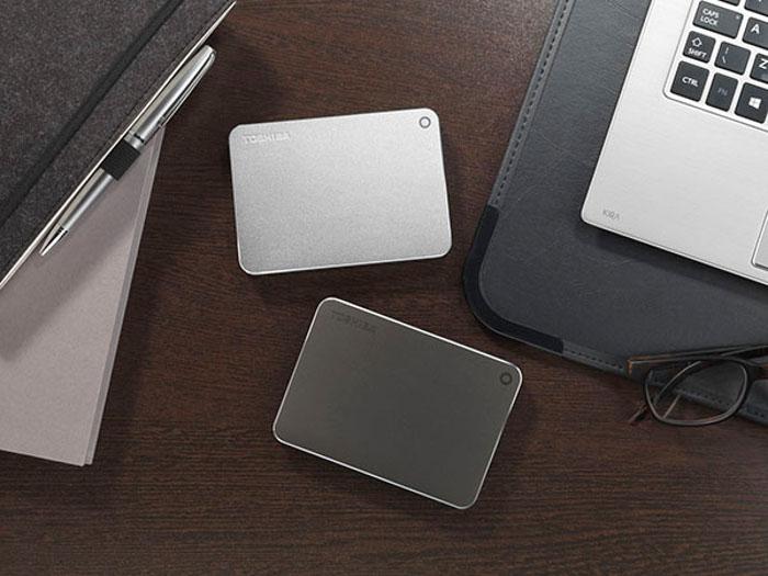 recupero dati hard disk non riconosciuto