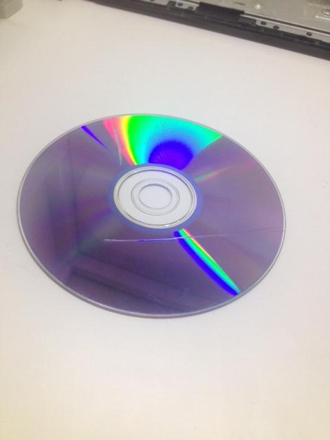 recuperare file vob da dvd graffiato
