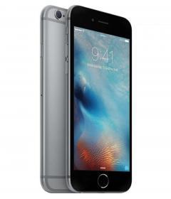 Recuperare dati da iPhone con display rotto e backup assente