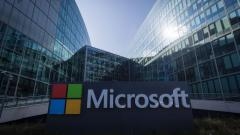 Recupero dati sistemi Microsoft