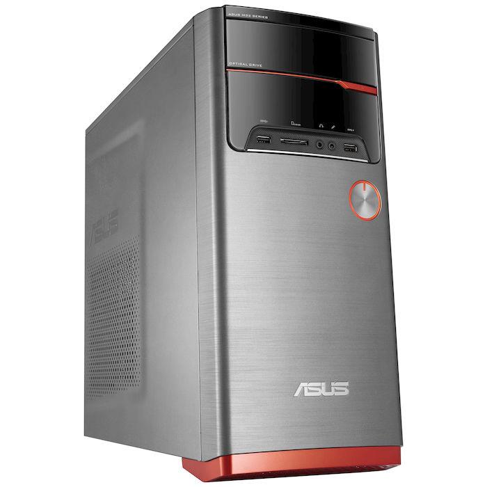 ecuperare i dati persi da un hard disk Seagate ST31000524AS