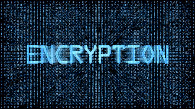 Recupero dati virus cryptolocker