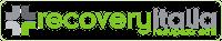 Logo Recovery Italia