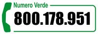 numero-verde-raid-recovery